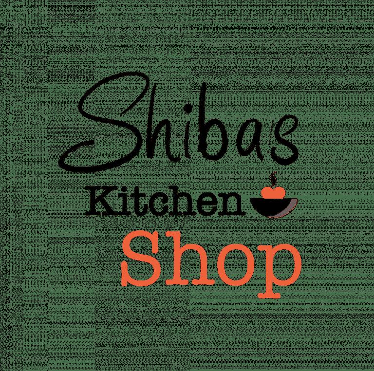 Shibas Kitchen Shop